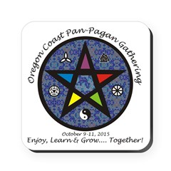 logo_2015_cork_cork_coaster
