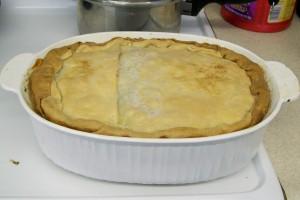041715 Meat Pie