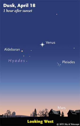 041815 Venus