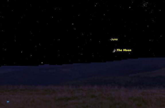 042515 Juno Moon