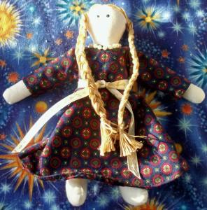 050715 Doll