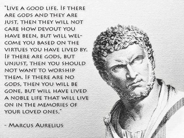aurelius wise