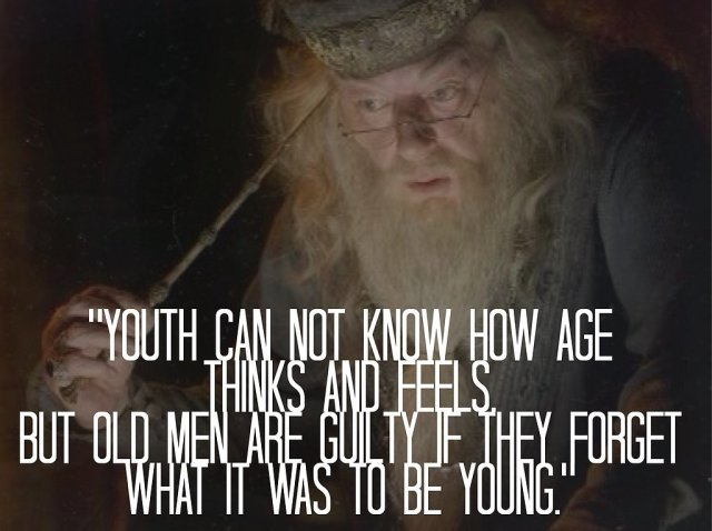 Youth-can-know-how-age-thinks-feels-old-men-guilty