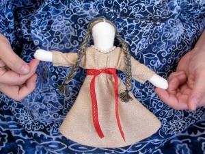 053115 Doll3