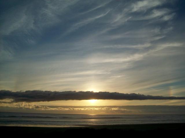 060315 Sunset6