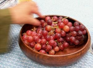 061315 Grapes