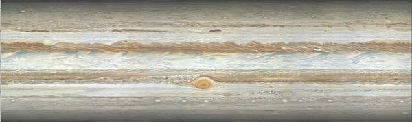 062215 Jupiter