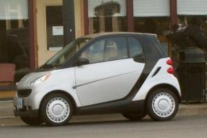 062715 Speed of Light car
