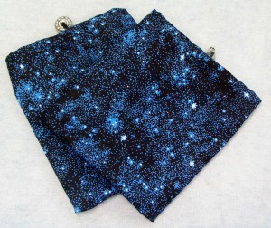 081715 Pouch4
