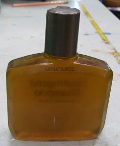 082215 shampoo