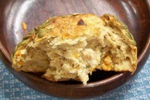 091415 Bread