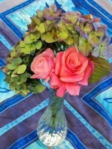 092615 Bouquet3