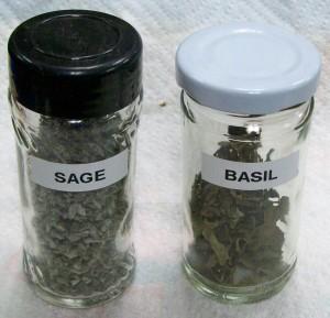 092615 BasilSage