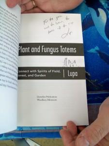100515 Book2