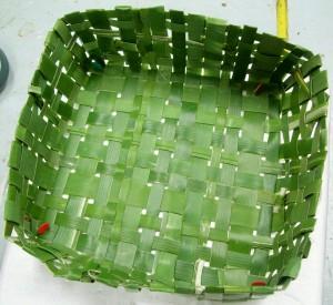 102415 Basket5
