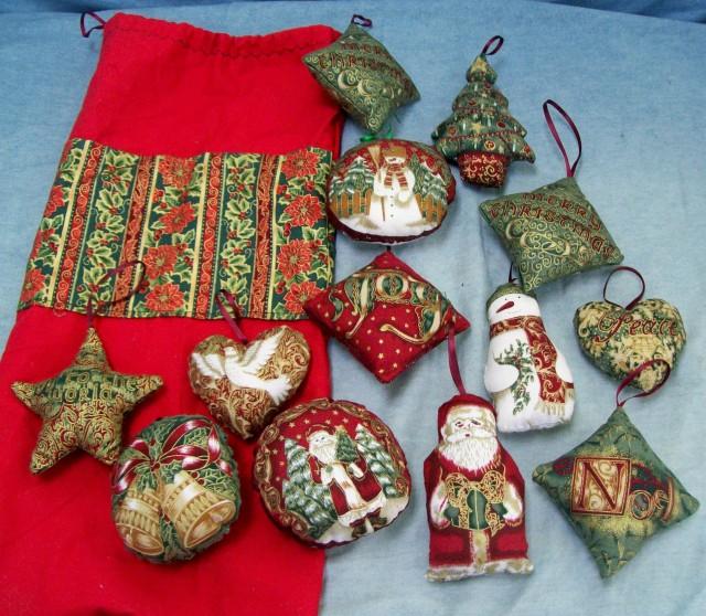 112915 Ornaments