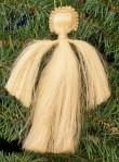 120315 Doll orn
