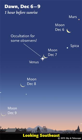 120615 Astro Dawn