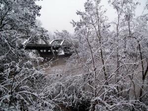 121315 Snow1