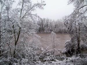 121315 Snow2