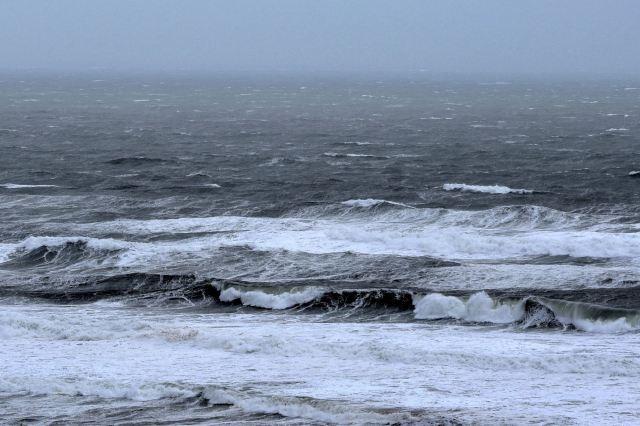 122115 Ken Gagne stormy ocean
