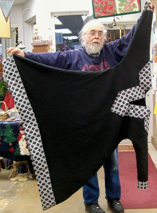 122715 Loren's tunic