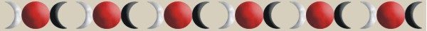 triple Moon border div