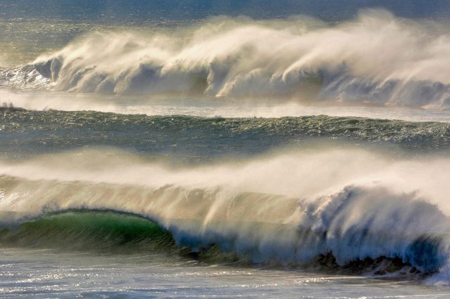 010116 Ken Gagne ocean