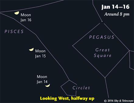 011416 Astro Pegasus