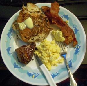 012616 breakfast