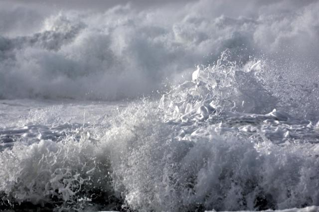 012616 Ken Gagne surf