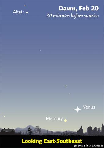 022016 Dawn astro