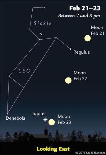 022116 Moon astro