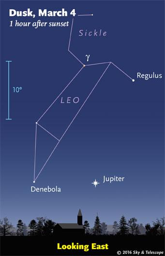 030416 Dusk astro
