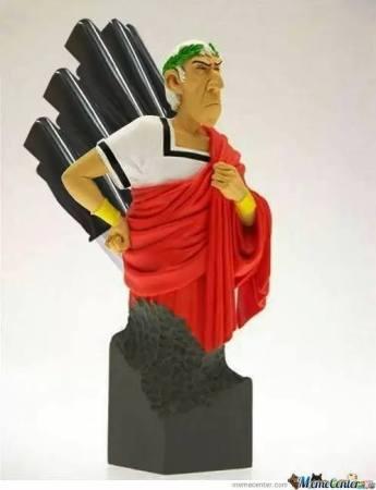 031516 Caesar