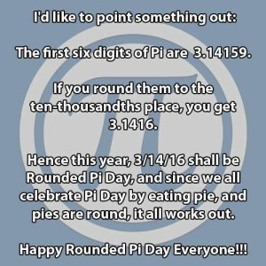 Happy+pi+day+even+though+i+posted+similar+content+last_f75354_5857719