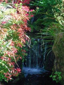 040616 Waterfall