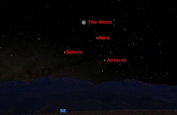 042416 astro dawn