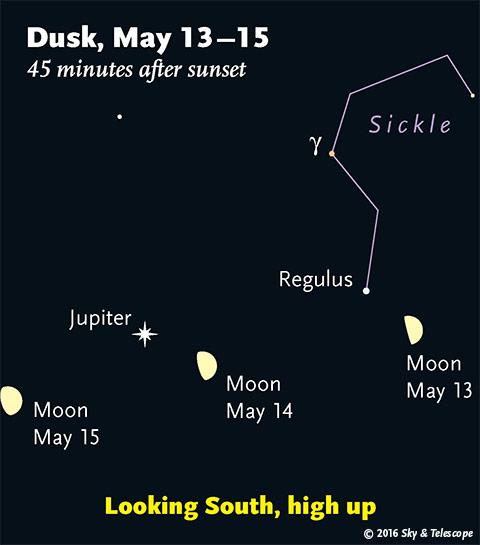 051316 astro dusk