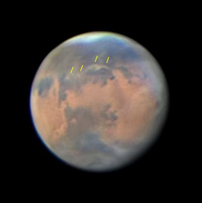 061416 Mars astro