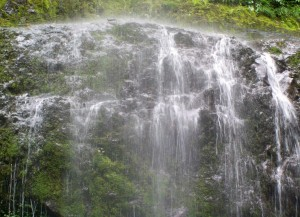 071016 Trip17 falls