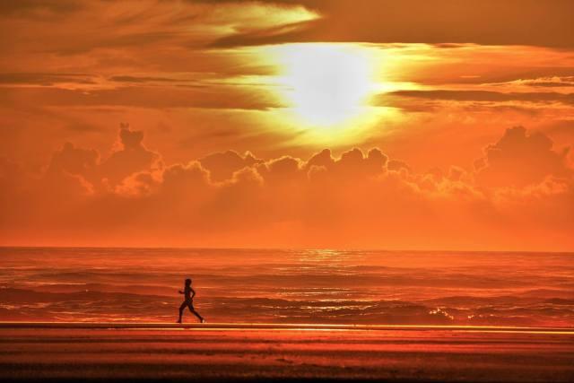 090416-ken-gagne-sunset