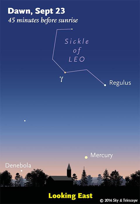 092316-dawn-astro