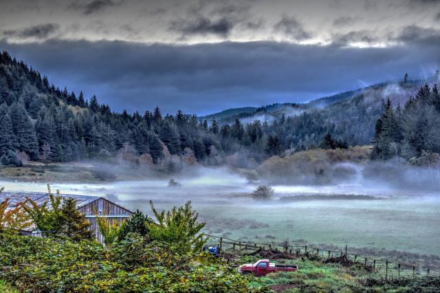 092716-ken-gagne-carson-ranch-yachats-river-valley