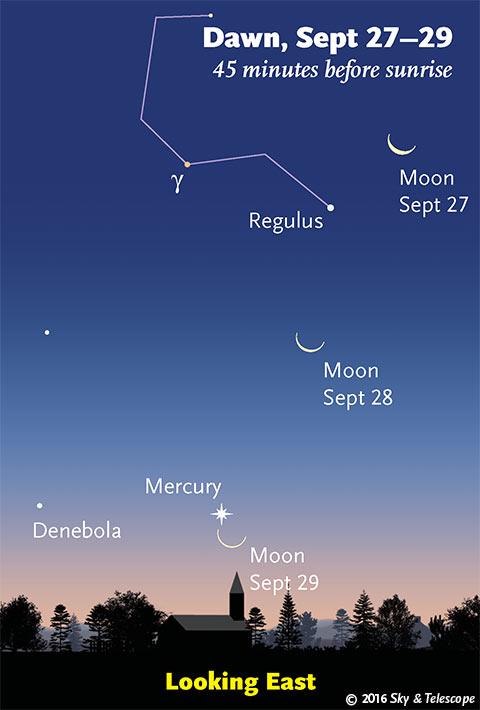 astro-dawn-092716