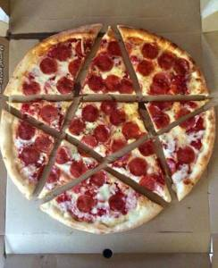 pizza-pentacle
