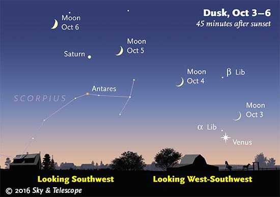 100316-astro-dusk