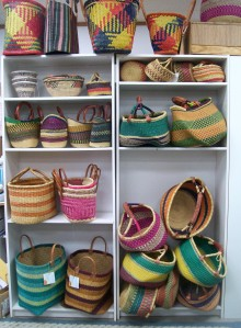 100316-baskets