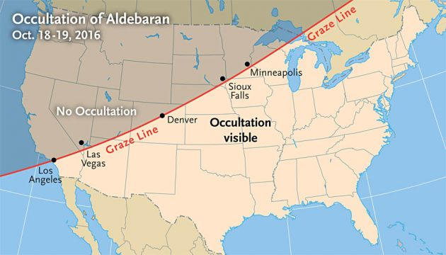aldebaran-occultation-map-oct-2016-630x360