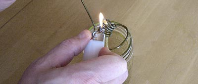 oil-lamp13